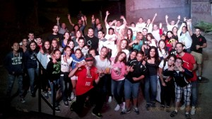CUEVAS DE AYLLON_015