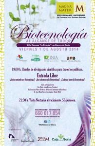 biotecnología3_b