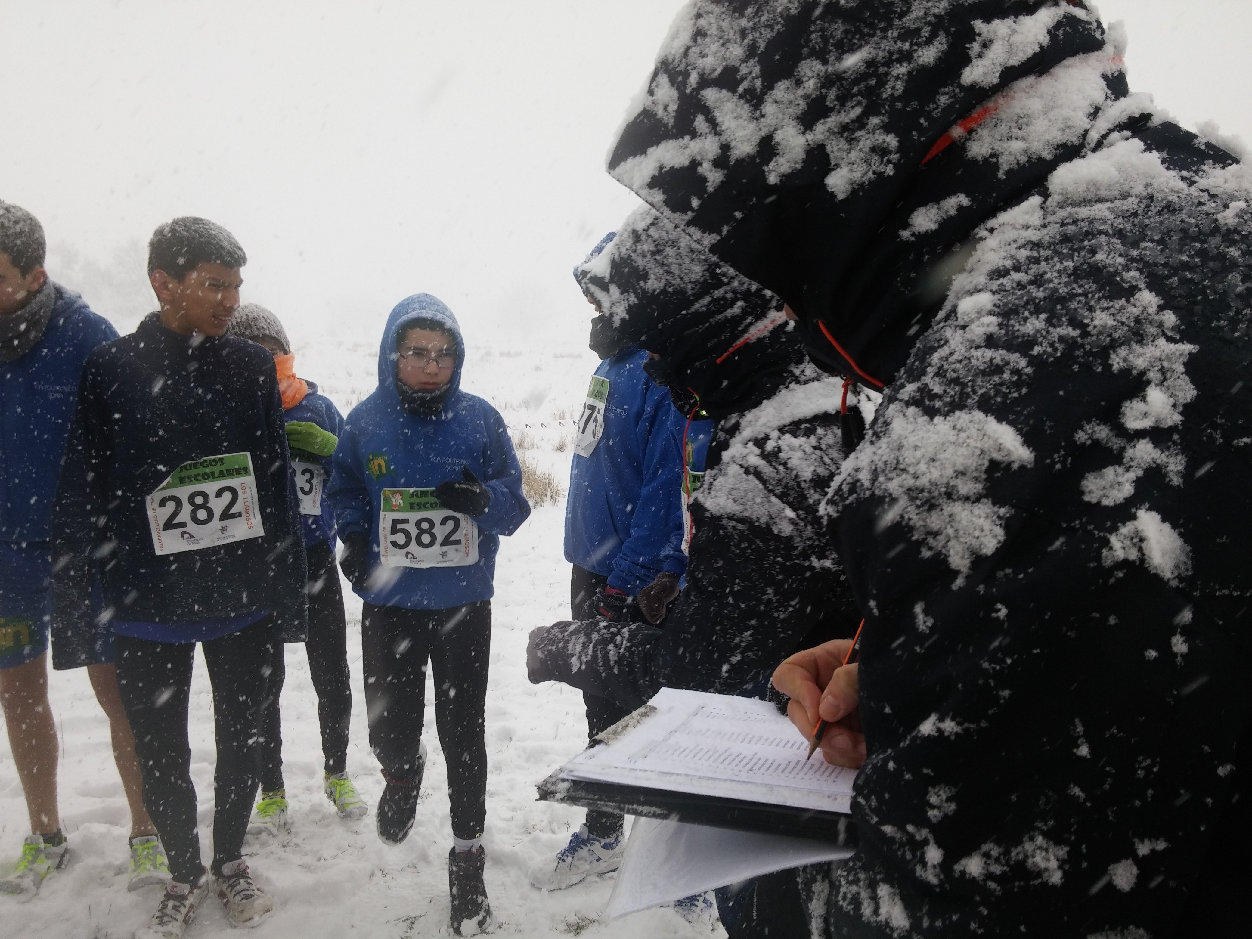 CROSS VALDEAVELLANO 2015 020