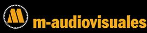 M-audiovisuales