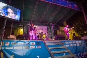 015-Conciertos10anos-2012