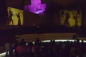 002-Animas-2012