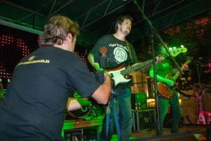 072-Conciertos10anos-2012
